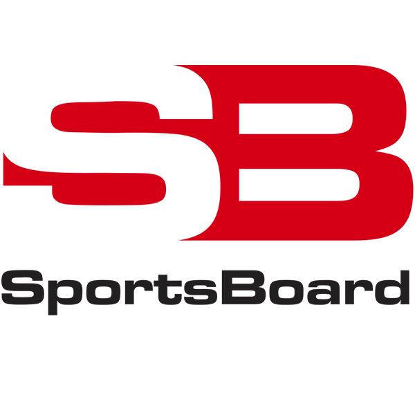 SportsBoard