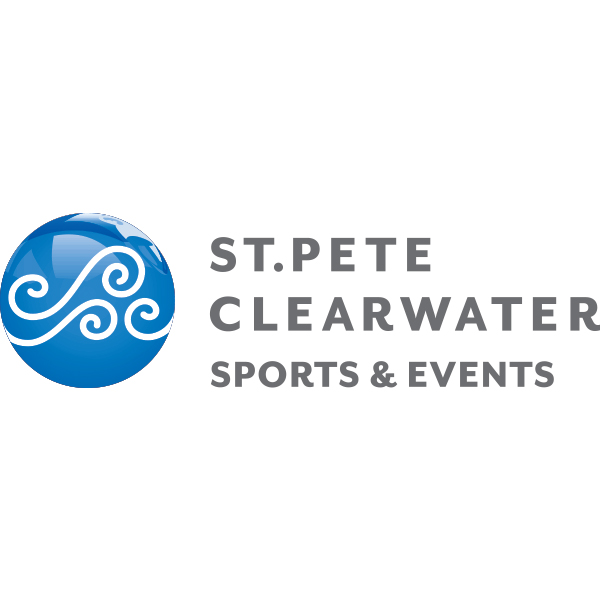 Visit St. Pete Clearwater