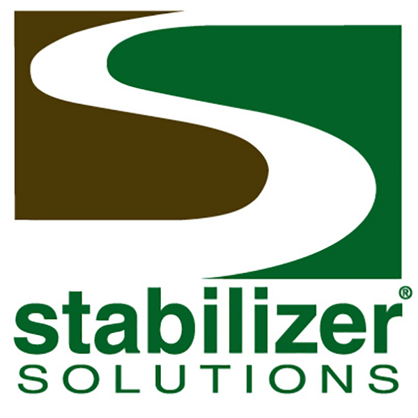Stabilizer Solutions, Inc.