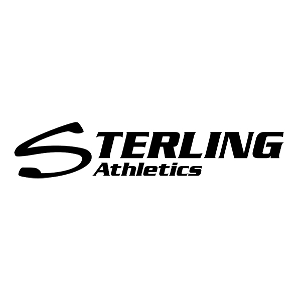 Sterling Athletics