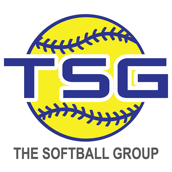 The Softball Group (formerly Sports USA Elite Training)