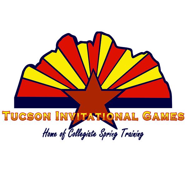Tucson Invitational Games & Visit Tucson