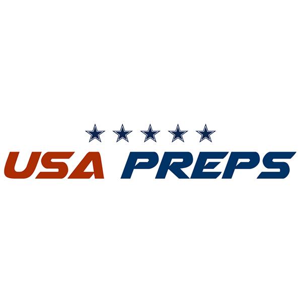 USA Preps, LLC