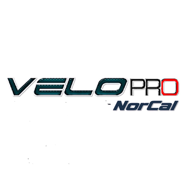 VeloPro NorCal
