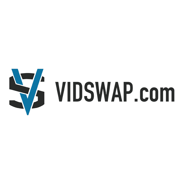 VidSwap.com