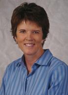 Gayle Blevins