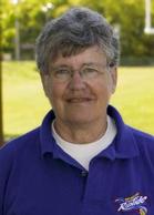 Sharon Drysdale