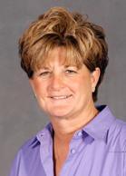 Yvette Girouard