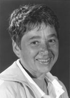 Judy Groff
