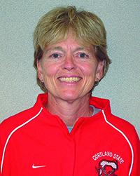 Julie Lenhart