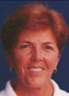 Judy Martino