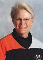 Sandy Fischer