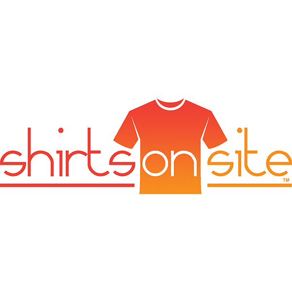 Shirts on Site Inc.